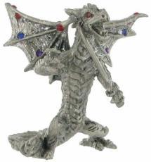 % 3x Nimrod with Sword Dragons
