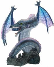 % Aigeanne Spirit Dragon