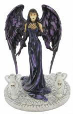 Angel by Alchemy