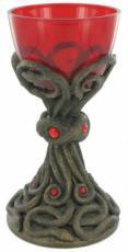 Serpentine Grail by Alchemy