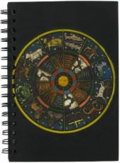 Wheel of Fortune Notepad